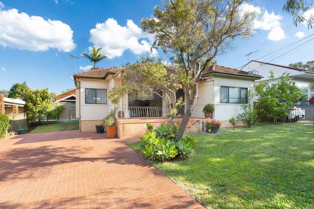 398 President Avenue, Kirrawee NSW 2232