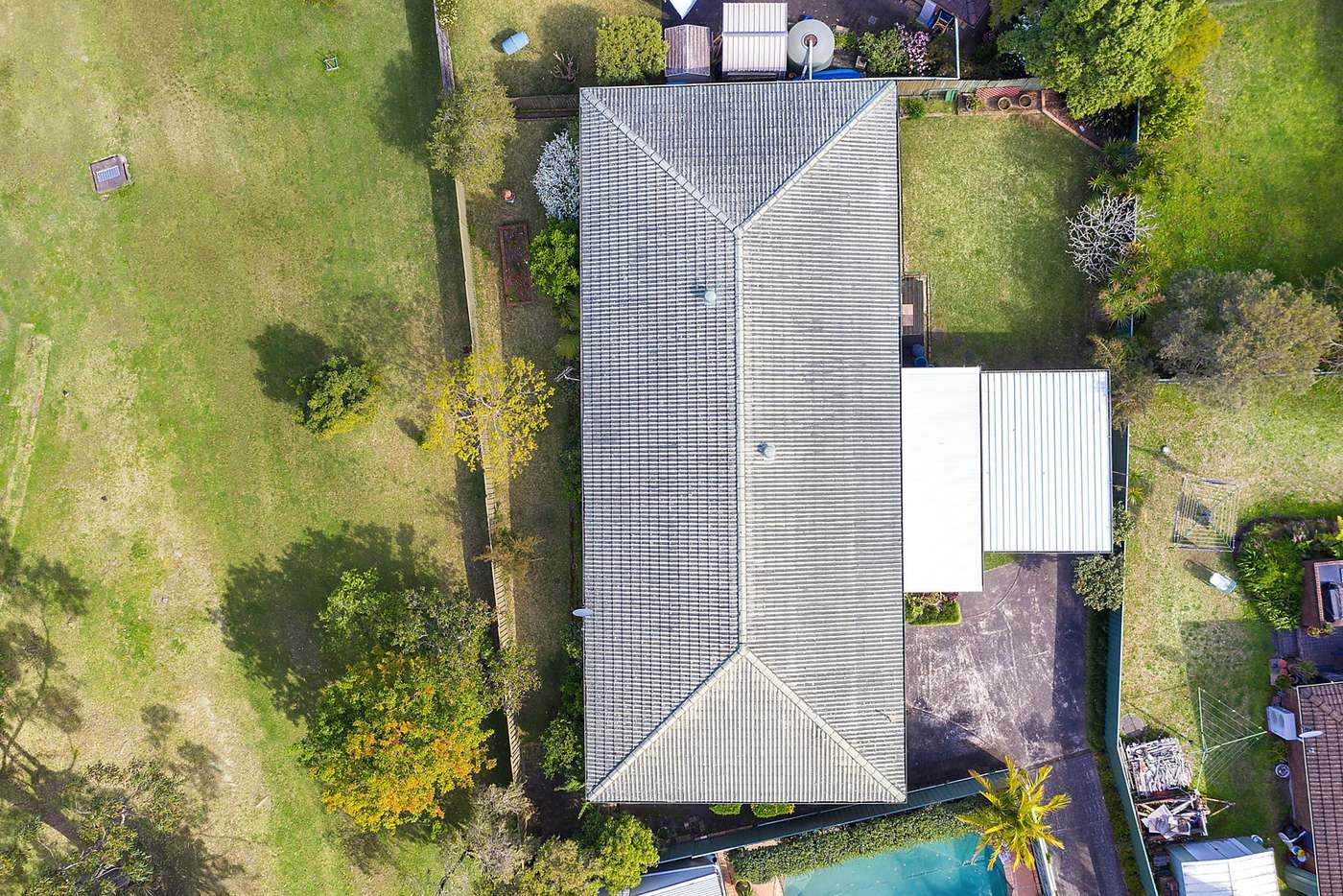 Fifth view of Homely house listing, 11 Boora Boora Road, Kincumber NSW 2251