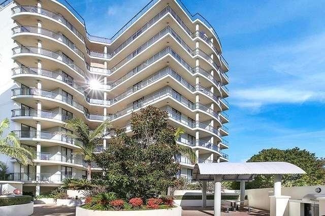 1307/5 Keats Avenue, Rockdale NSW 2216