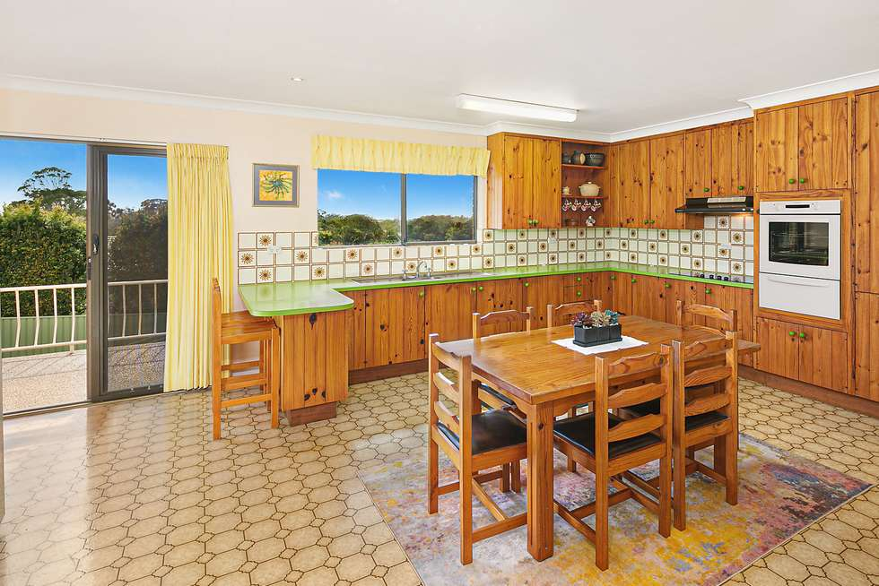 Third view of Homely house listing, 162 Lyons Road, Sawtell NSW 2452