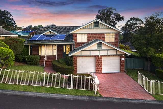 7 Wilum Close, Tumbi Umbi NSW 2261