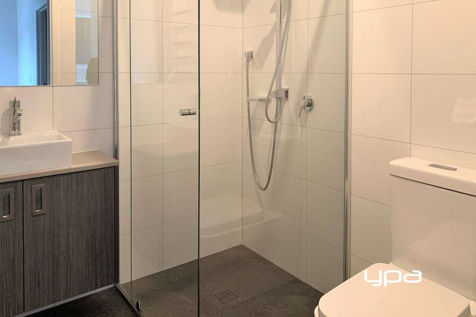 Fourth view of Homely townhouse listing, 136 Charter Road West, Sunbury VIC 3429