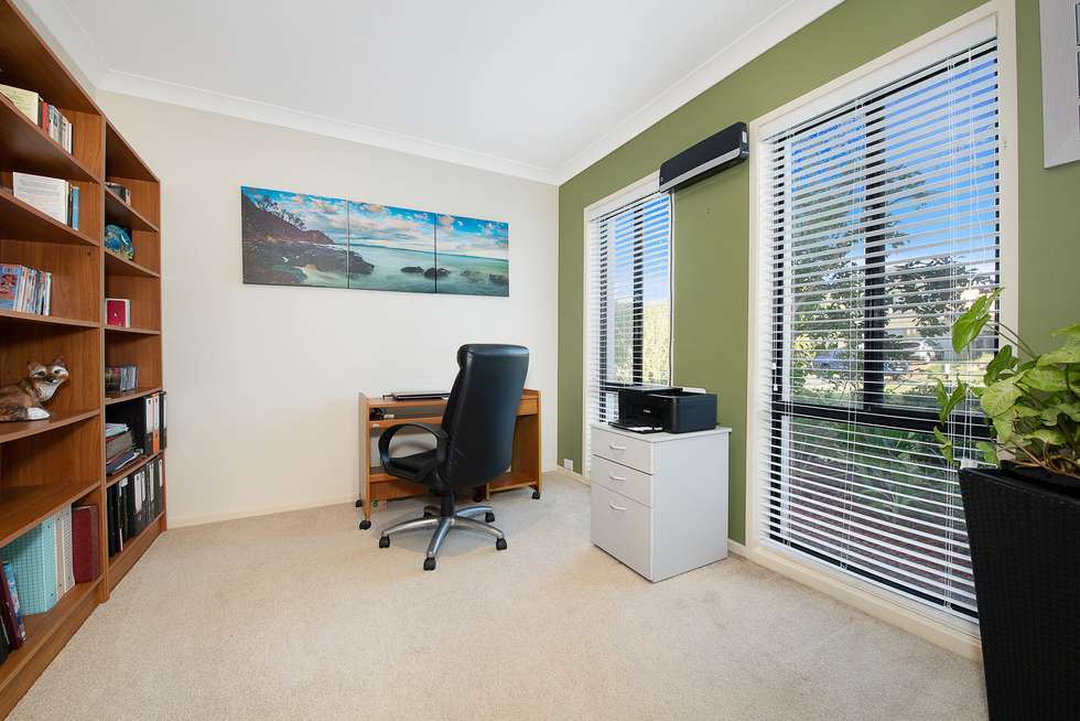Second view of Homely house listing, 2 Alpine Way, Glenwood NSW 2768