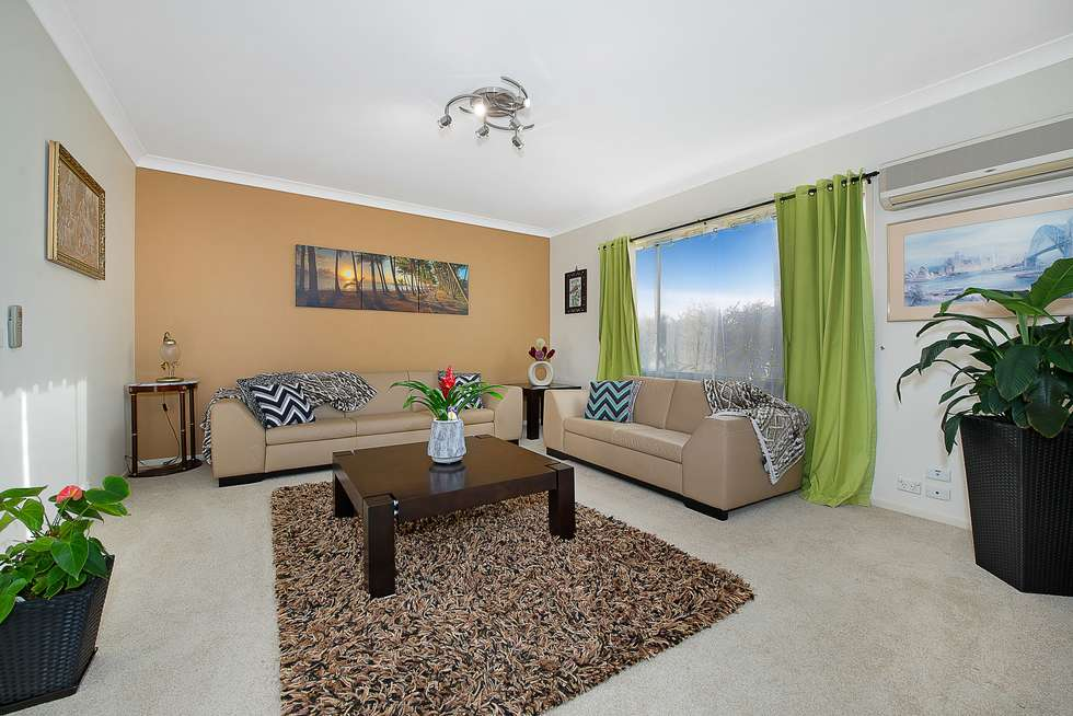 Third view of Homely house listing, 2 Alpine Way, Glenwood NSW 2768