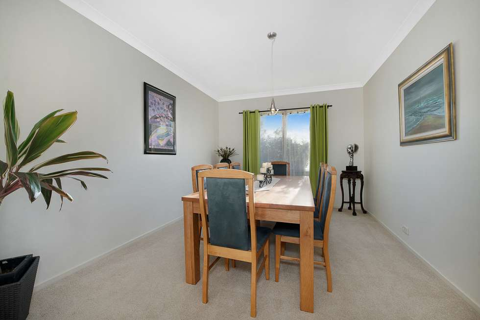Fourth view of Homely house listing, 2 Alpine Way, Glenwood NSW 2768
