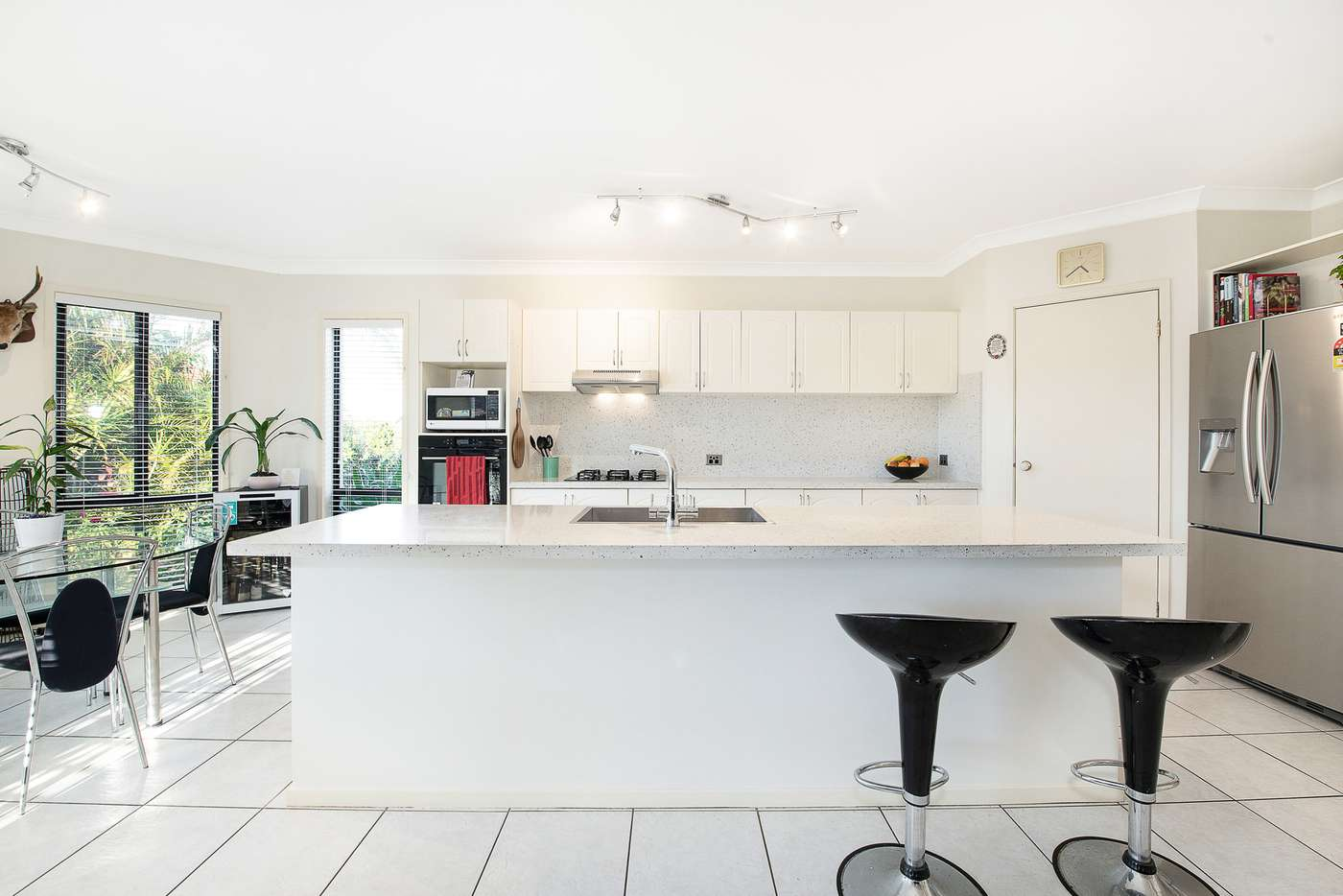 Fifth view of Homely house listing, 2 Alpine Way, Glenwood NSW 2768