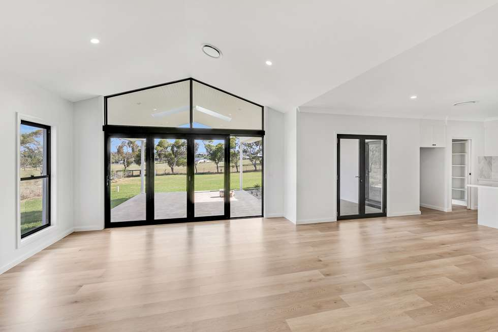 Third view of Homely house listing, 16 Wurth Drive, Mudgee NSW 2850