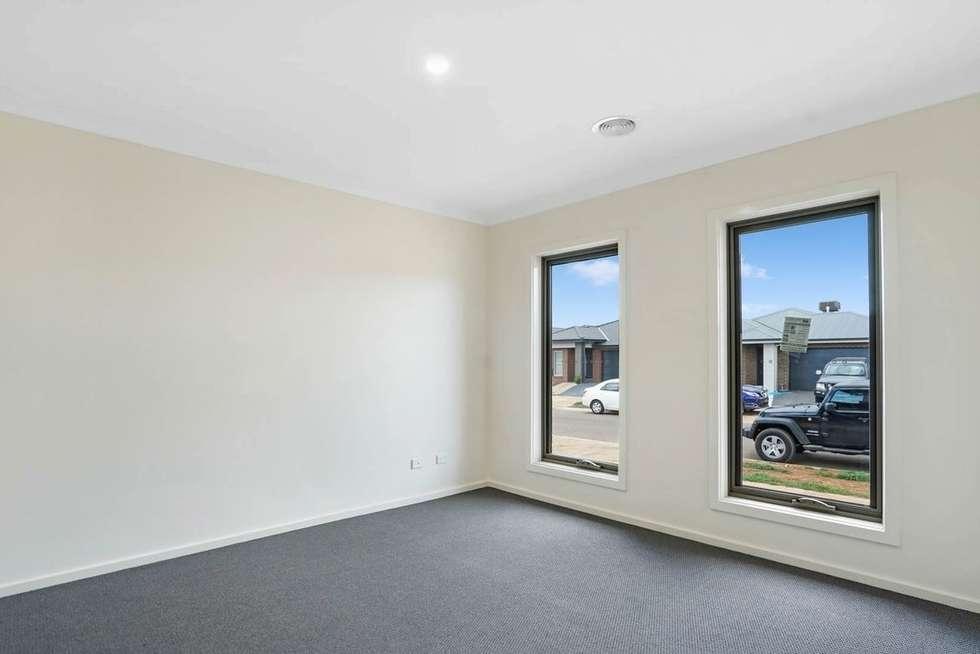 Third view of Homely house listing, 11 Wonnangatta Crescent, Weir Views VIC 3338