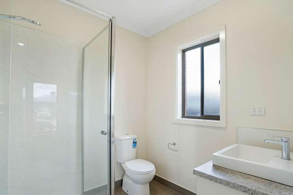 Fourth view of Homely house listing, 11 Wonnangatta Crescent, Weir Views VIC 3338