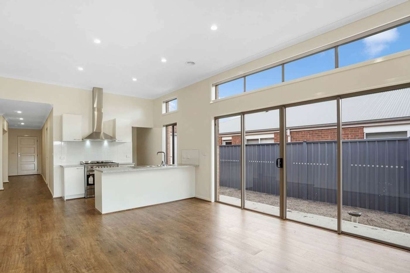 Sixth view of Homely house listing, 11 Wonnangatta Crescent, Weir Views VIC 3338