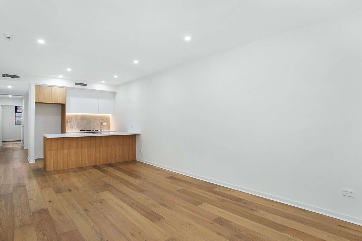 Main view of Homely apartment listing, 26/2-4 Lodge Street, Hornsby NSW 2077