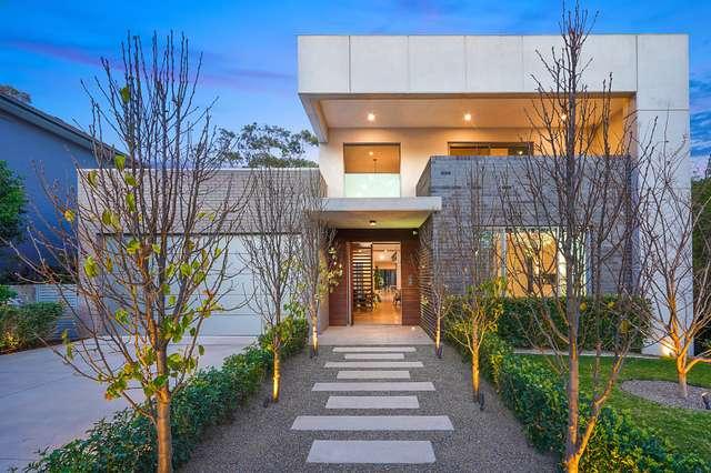 31 Pengilly Street, Riverview NSW 2066