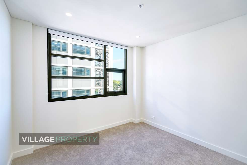 Third view of Homely apartment listing, 156/213 Princes Highway, Arncliffe NSW 2205