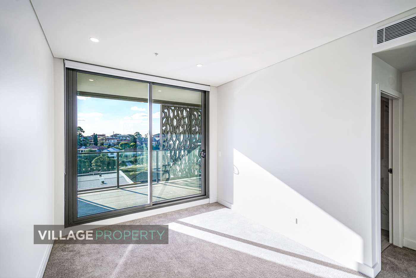 Seventh view of Homely apartment listing, 156/213 Princes Highway, Arncliffe NSW 2205