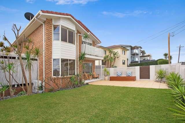 1/11 Tullimbar Road, Cronulla NSW 2230