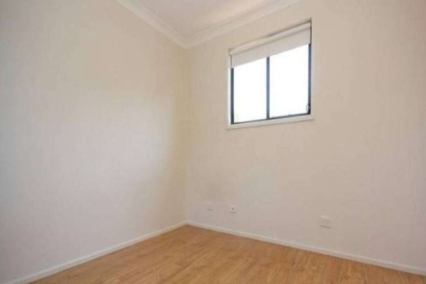 Main view of Homely house listing, 24a Walter Street, Kingswood NSW 2747
