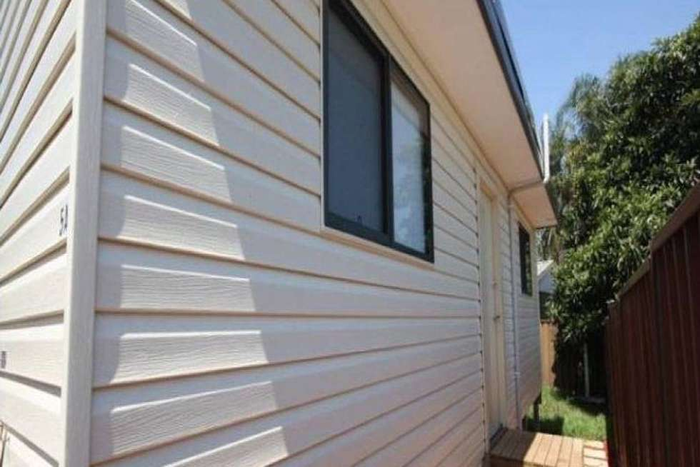 Second view of Homely house listing, 24a Walter Street, Kingswood NSW 2747
