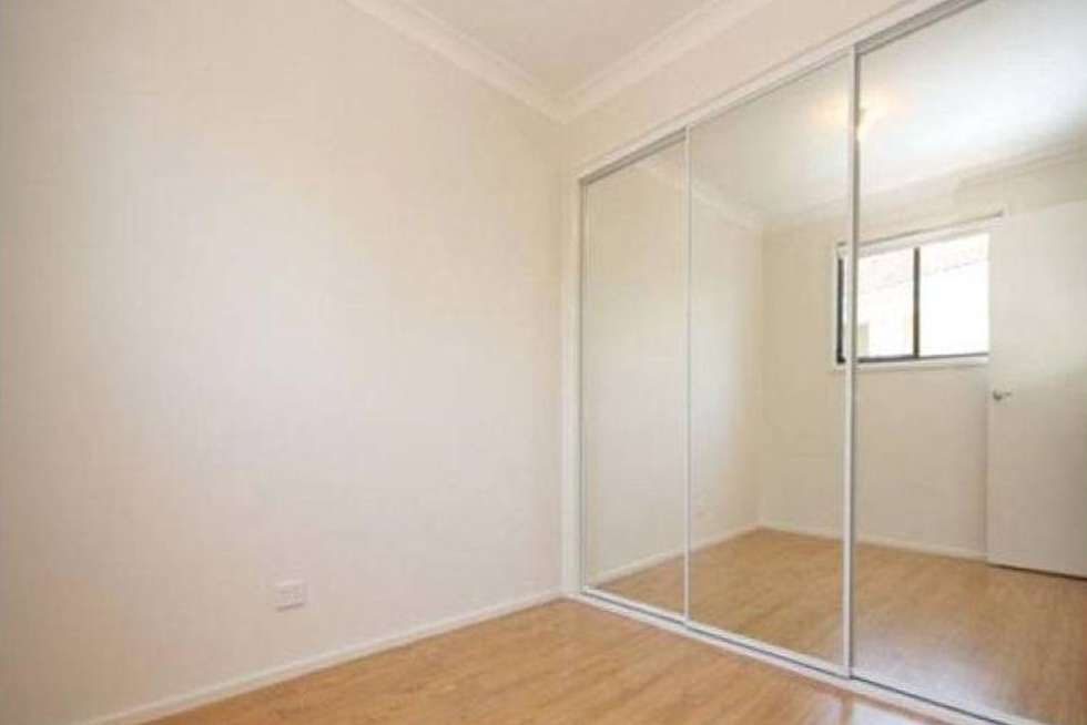 Third view of Homely house listing, 24a Walter Street, Kingswood NSW 2747