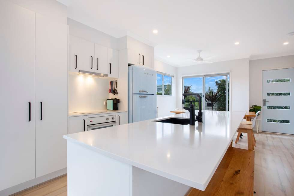 Third view of Homely house listing, 96 Tranquility Way, Palmview QLD 4553