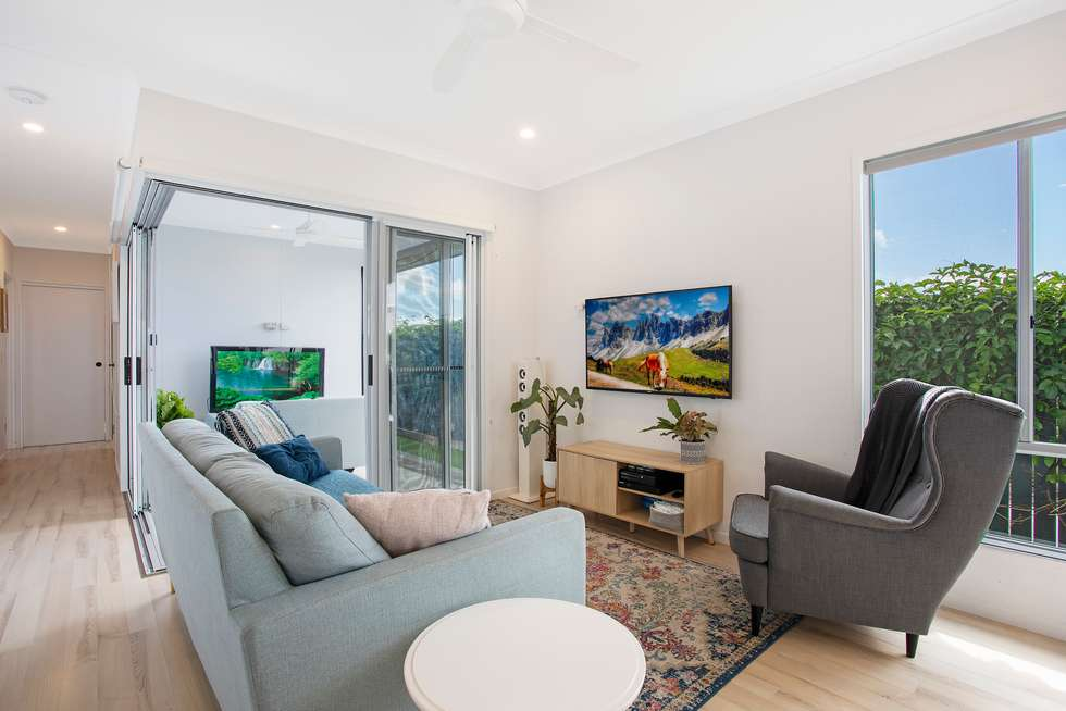 Fourth view of Homely house listing, 96 Tranquility Way, Palmview QLD 4553