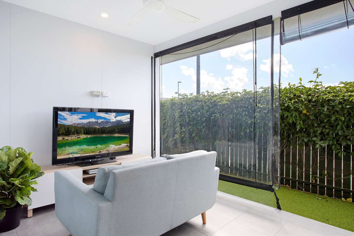 Fifth view of Homely house listing, 96 Tranquility Way, Palmview QLD 4553