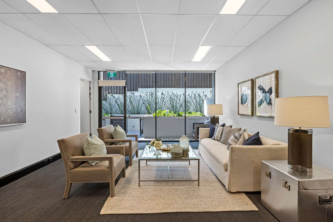 Fifth view of Homely apartment listing, 104/481 Willoughby Road, Willoughby NSW 2068