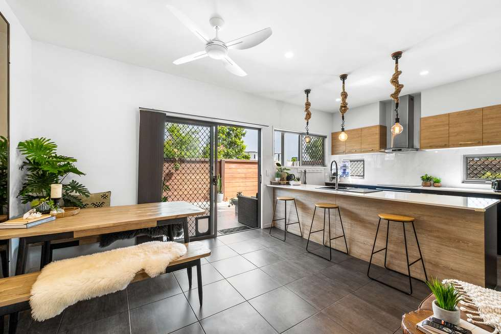 Third view of Homely house listing, 47 Affinity Place, Birtinya QLD 4575