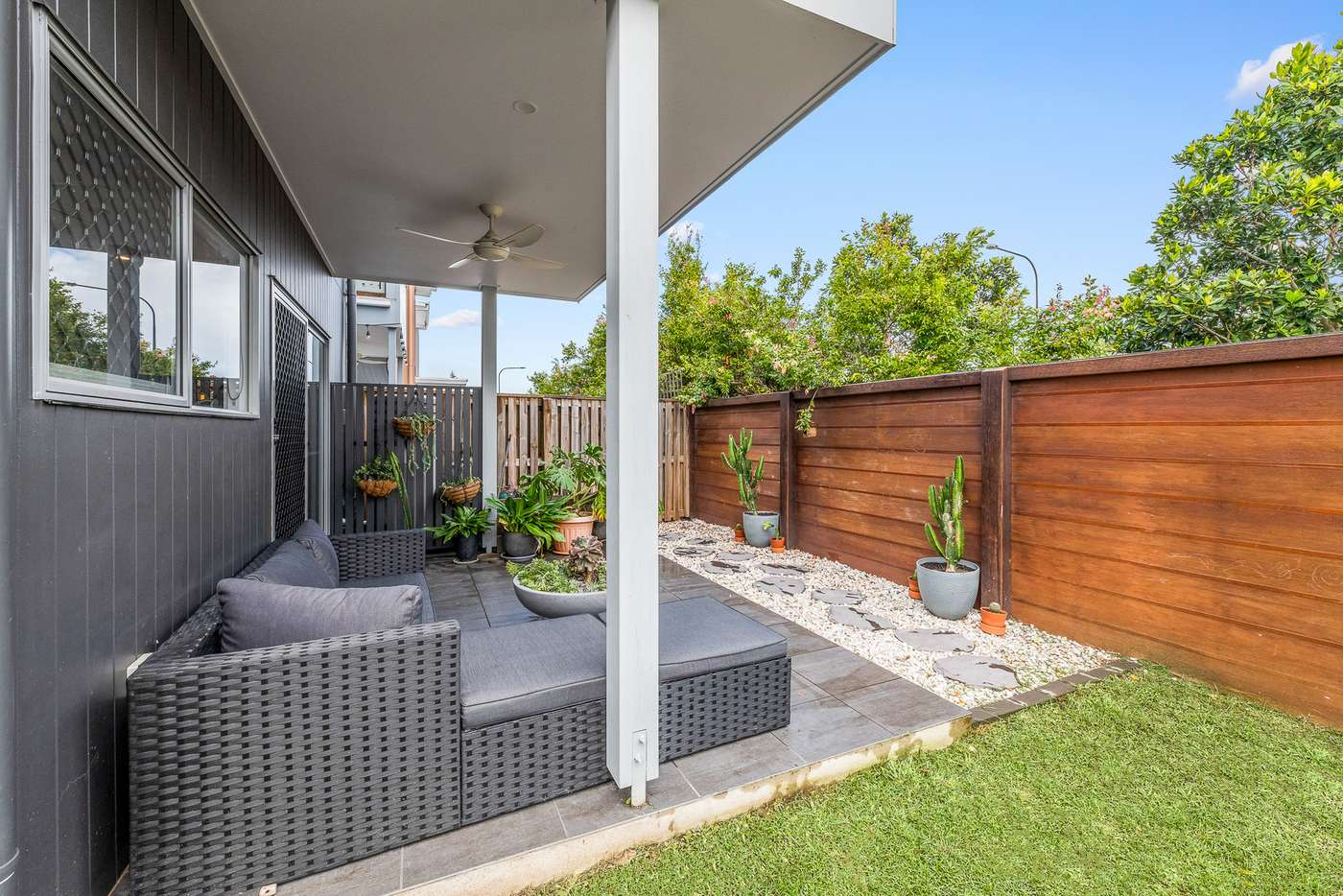 Sixth view of Homely house listing, 47 Affinity Place, Birtinya QLD 4575