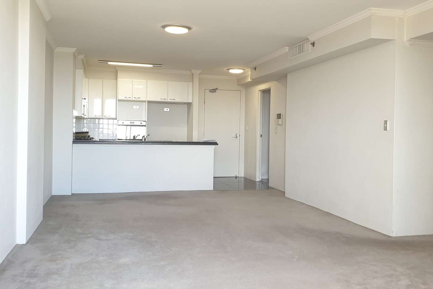 Main view of Homely apartment listing, 96/14 Brown Street, Chatswood NSW 2067