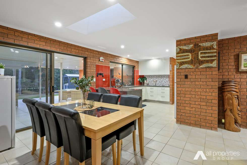 Fourth view of Homely house listing, 234-236 Forestdale Drive, Forestdale QLD 4118
