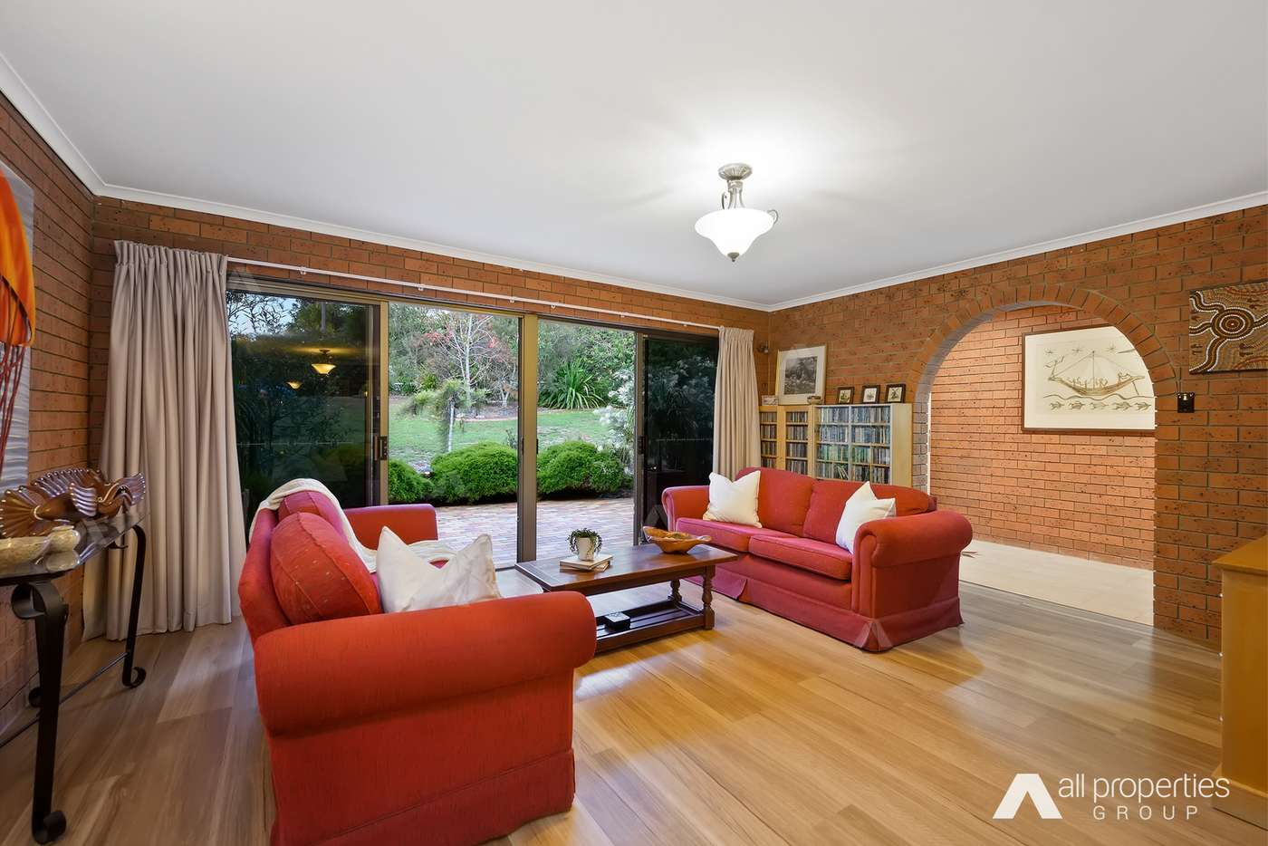 Sixth view of Homely house listing, 234-236 Forestdale Drive, Forestdale QLD 4118