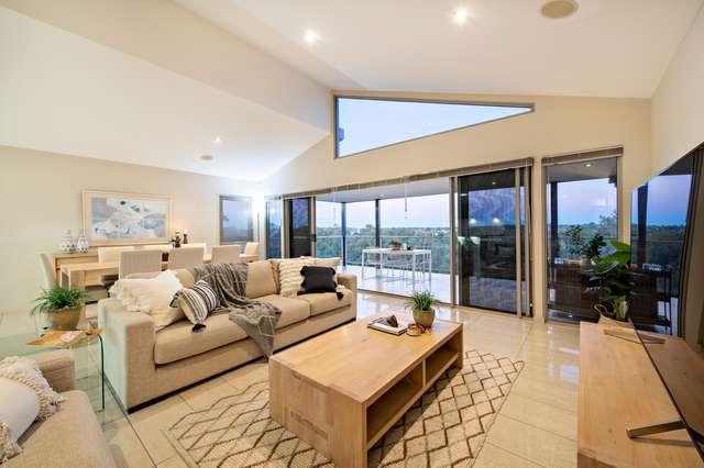 1/46-48 Stonehaven Avenue, Dubbo NSW 2830