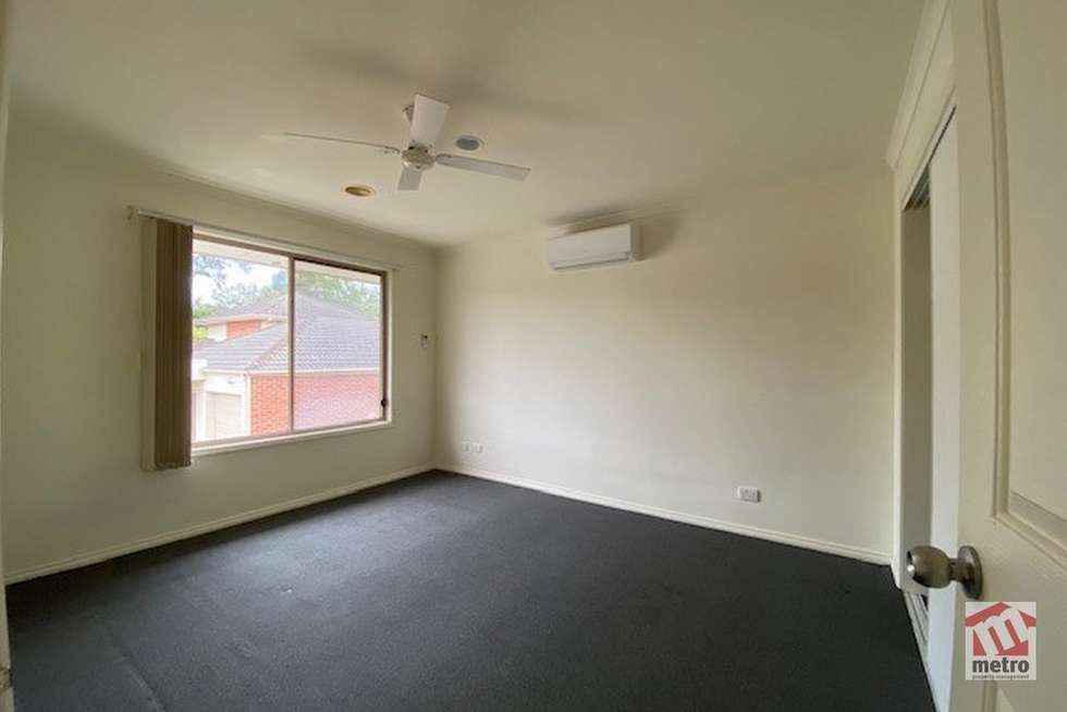 Fourth view of Homely townhouse listing, 6/78 Oban Road, Ringwood North VIC 3134