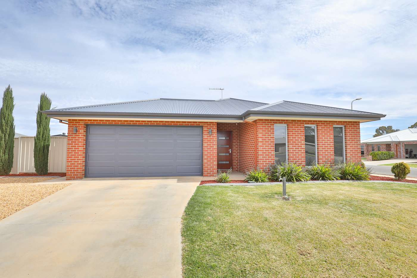 Main view of Homely house listing, 2 Karalanza Drive, Mildura VIC 3500