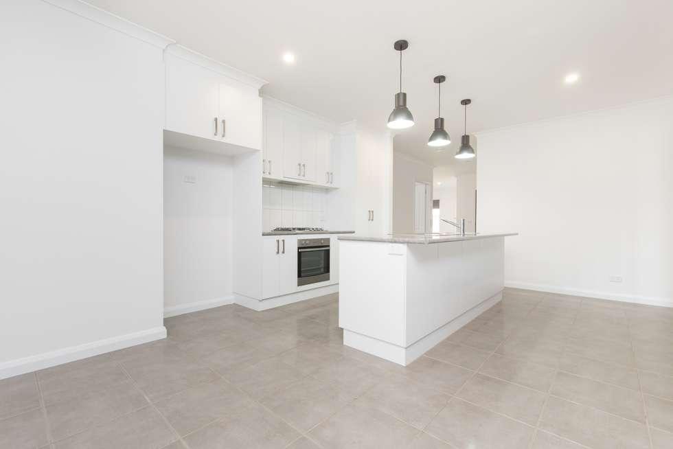 Third view of Homely house listing, 2 Karalanza Drive, Mildura VIC 3500