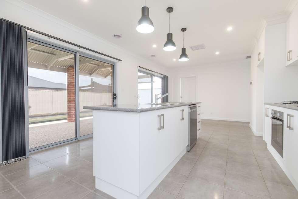 Fourth view of Homely house listing, 2 Karalanza Drive, Mildura VIC 3500