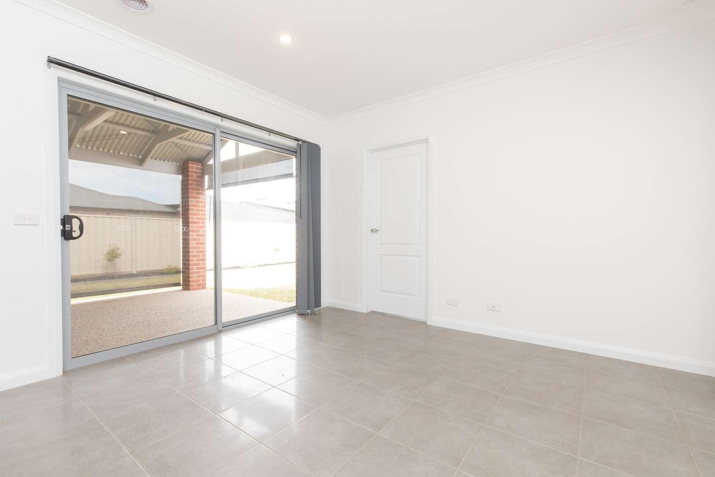 Fifth view of Homely house listing, 2 Karalanza Drive, Mildura VIC 3500