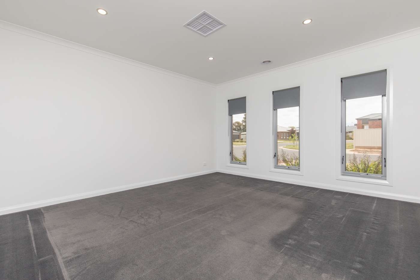 Sixth view of Homely house listing, 2 Karalanza Drive, Mildura VIC 3500