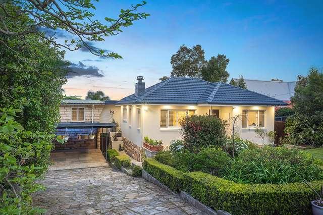 160 Kissing Point Road, Turramurra NSW 2074