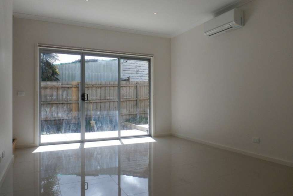 Fourth view of Homely townhouse listing, 2/7 Reynolds Parade, Pascoe Vale South VIC 3044