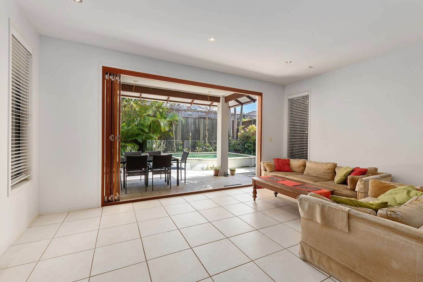 Fifth view of Homely house listing, 29/115 Peregian Springs Drive, Peregian Springs QLD 4573