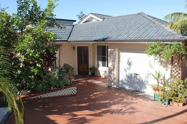 1/39-41 Adams Street, Frenchs Forest NSW 2086