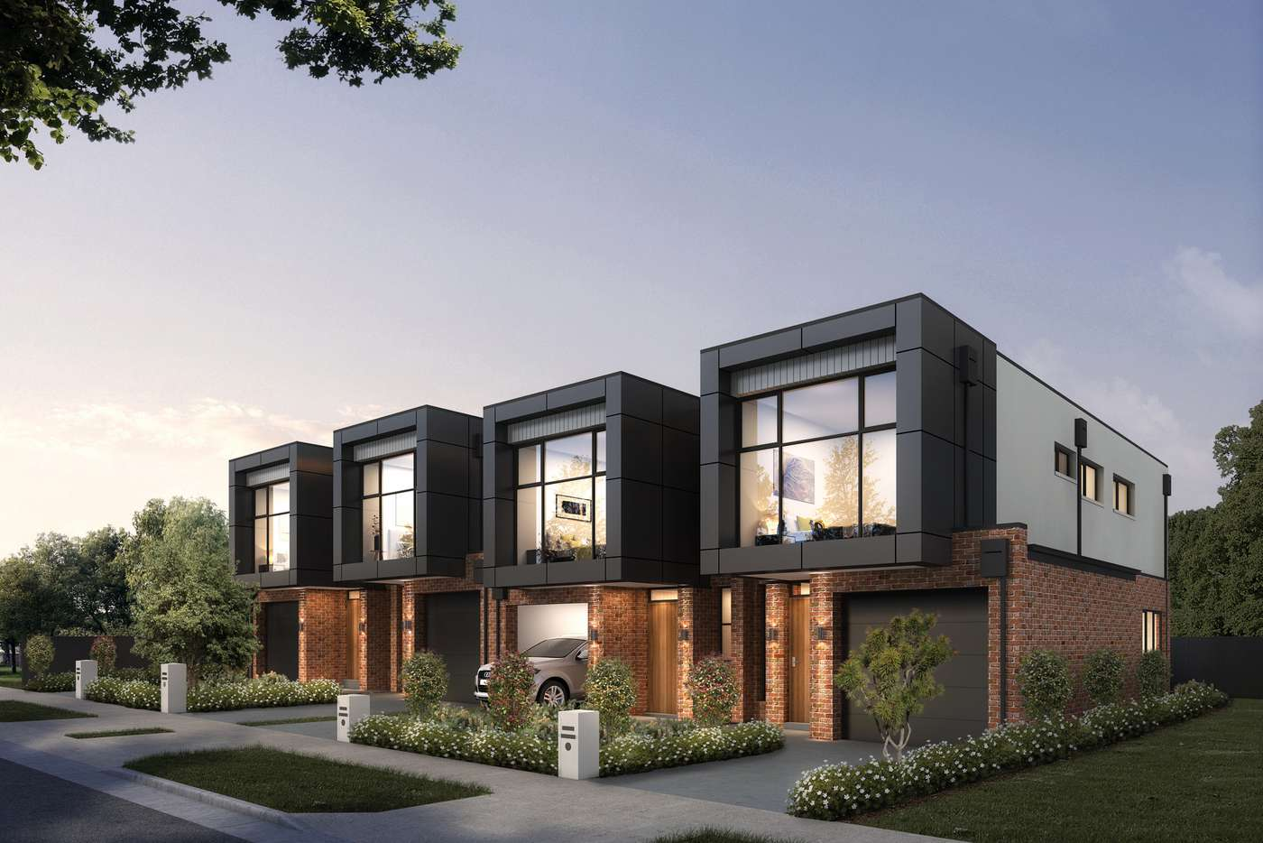Main view of Homely house listing, 9 Whites Lane, Newton SA 5074