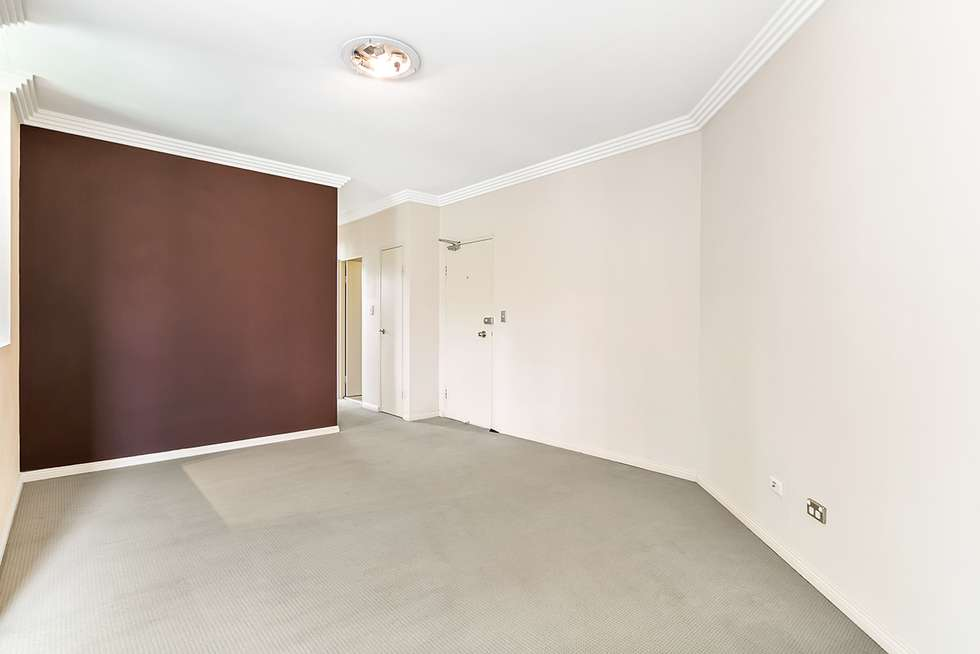 Second view of Homely apartment listing, Level 2/18/30-34 Gladstone Street, North Parramatta NSW 2151