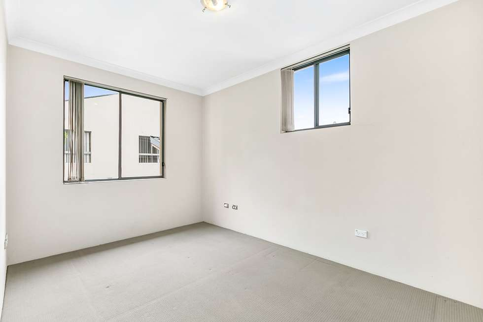 Fifth view of Homely apartment listing, Level 2/18/30-34 Gladstone Street, North Parramatta NSW 2151