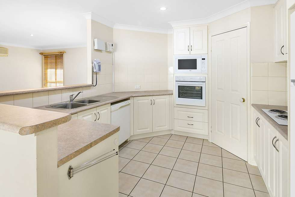 Second view of Homely house listing, 4A Eleventh Avenue, Sawtell NSW 2452