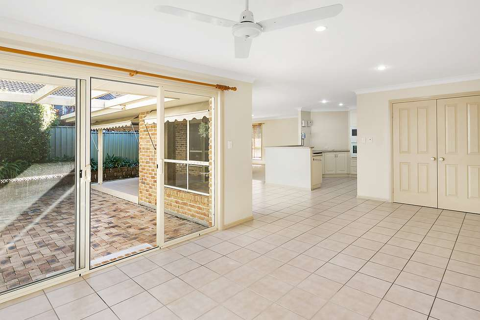 Third view of Homely house listing, 4A Eleventh Avenue, Sawtell NSW 2452