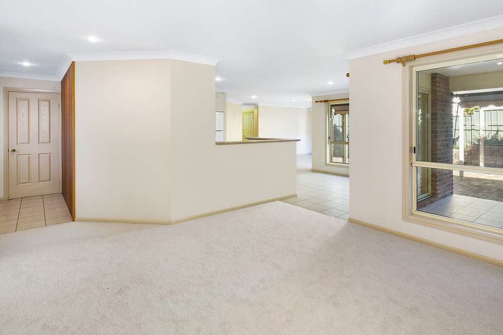 Fourth view of Homely house listing, 4A Eleventh Avenue, Sawtell NSW 2452