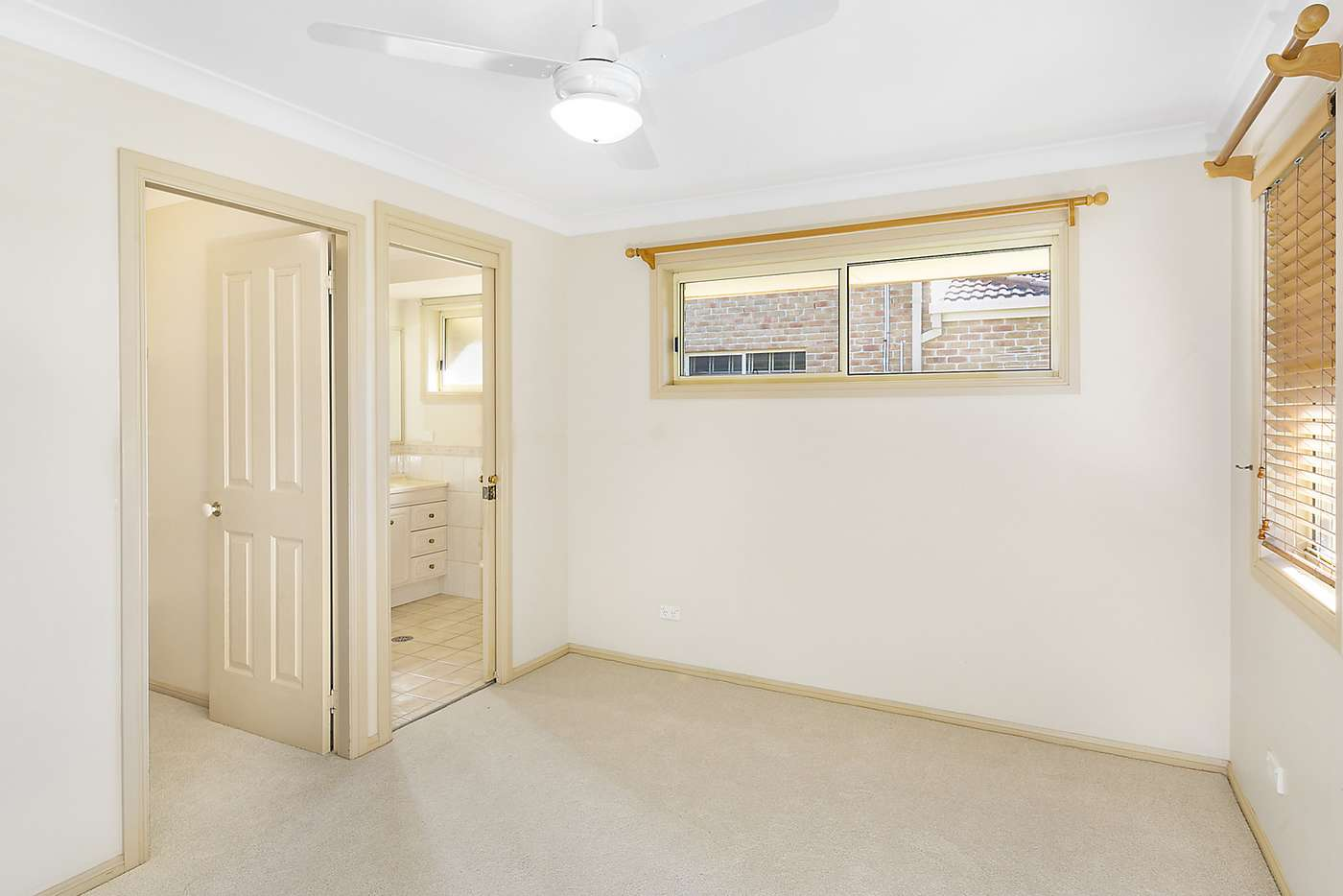 Fifth view of Homely house listing, 4A Eleventh Avenue, Sawtell NSW 2452