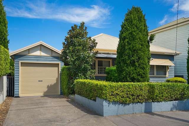 29 Bar Beach Avenue, The Junction NSW 2291